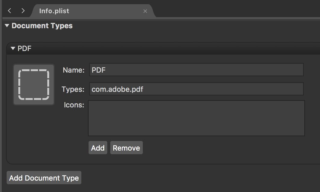 Отправка файлов в приложение Xamarin.Forms. Часть 1 - 3