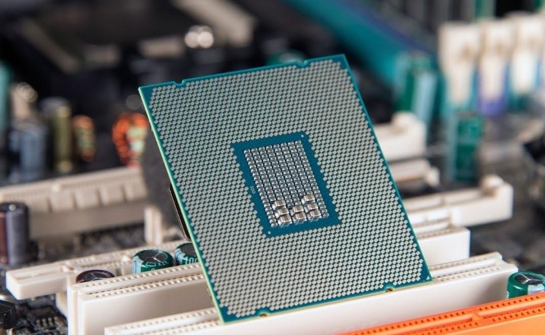 Последние обновления для Windows 7 и 8 несовместимы с новейшими процессорами AMD и Intel - 1