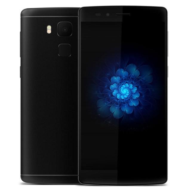 Смартфон Vernee Apollo X оценен в $200