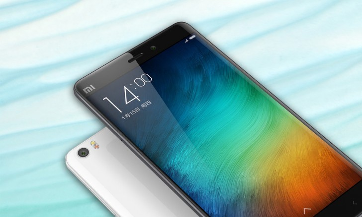 Дефицит SoC Snapdragon 835 мешает Xiaomi
