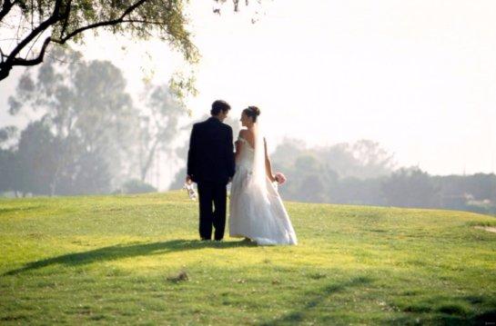 Ученые нашли способ склонить мужчину к браку