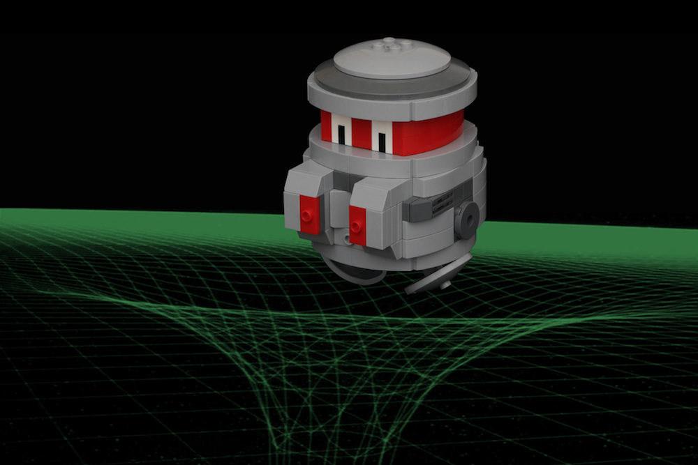 Дайджест: Технологии DPI и оборудование СОРМ - 3