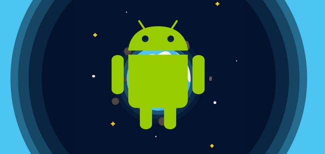 По слухам, Android O получит режим «картинка в картинке» и возможность останавливать приложения в фоне