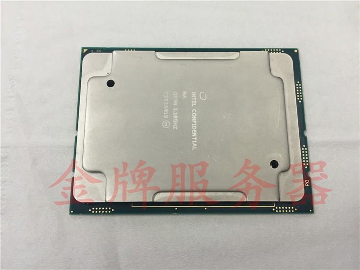 Intel Xeon E5 2699 v5 протестировали в Geekbench