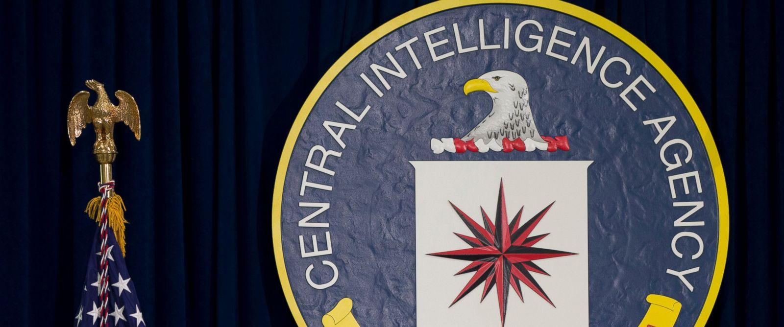 WikiLeaks готова поделиться информацией об инструментах ЦРУ, чтобы компании закрыли уязвимости - 1