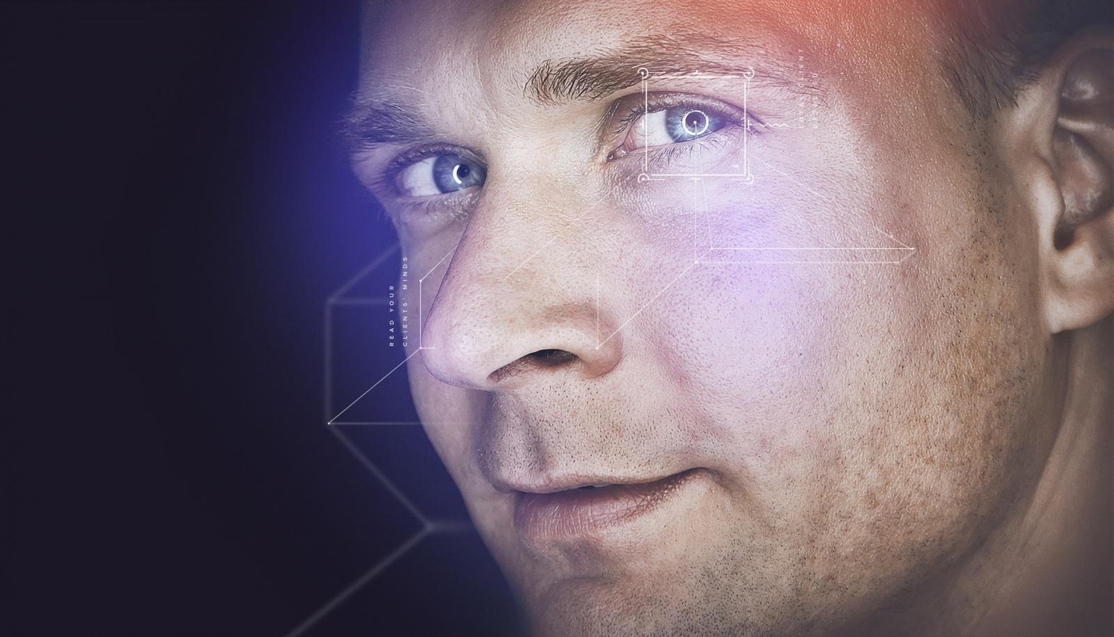 Биометрия: искусство узнавания. Перспективы биометрических систем на примере платформы Id-Me от компании RecFaces - 1