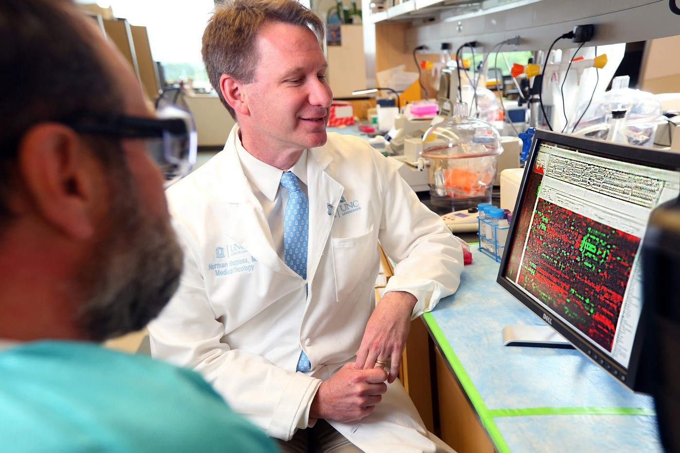 Когнитивная система Watson поможет врачам поставить точный диагноз пациентам с заболеваниями сердца - 2