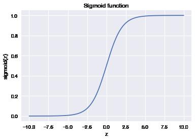 Открытый курс машинного обучения. Тема 4. Линейные модели классификации и регрессии - 123