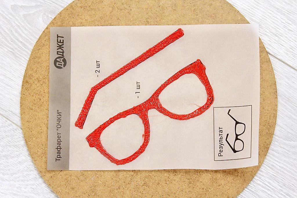 3D-ручка для 3D-печатника, исправление запоротой печати - 21