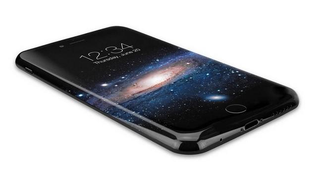 Apple представит технологии дополненной реальности в iPhone 8, а позже выпустит соответствующие очки