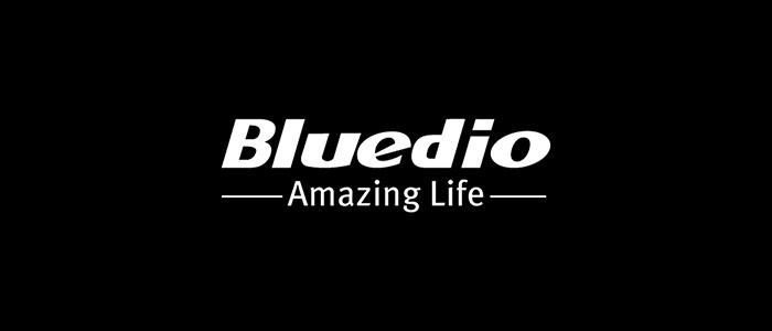 Bluedio Vinyl Premium: крутые хайтек-наушники в изящной ретро-шкуре и с «плавающими» чашками - 2