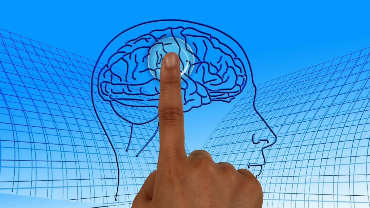 Brainstorm: электростимуляция мозга на дому - 3