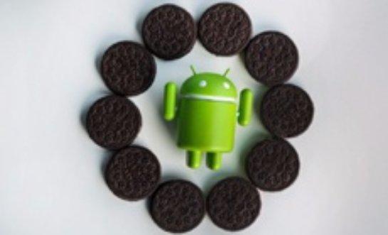Первые подробности о новых возможностях в Android 8.0