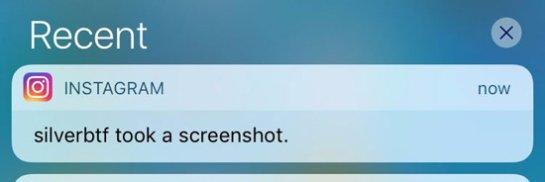 Пользователи готовы перейти на Samsung из-за этой функции в iOS 11