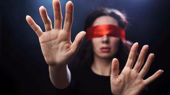 Три женщины ослепли в результате лечения стволовыми клетками