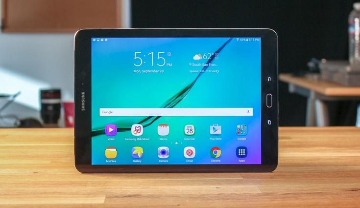 Samsung в десятки раз уменьшила объёмы поставок ЖК-панелей компании Apple