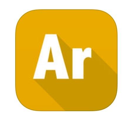 VR-AR в браузере. Как быстро влиться и сделать свое первое приложение, используя WebVR API - 16