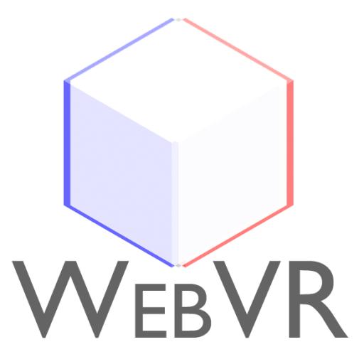 VR-AR в браузере. Как быстро влиться и сделать свое первое приложение, используя WebVR API - 2