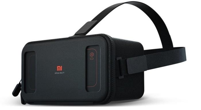 VR-AR в браузере. Как быстро влиться и сделать свое первое приложение, используя WebVR API - 6