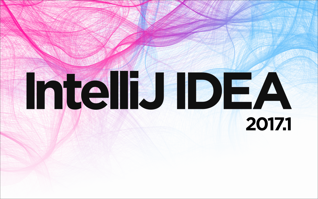 Обзор IntelliJ IDEA 2017.1: Java 9, Kotlin 1.1, Spring, Gradle, JavaScript, Go и многое другое - 1