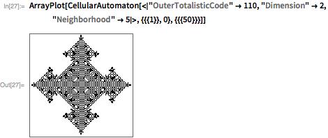 Разработка R&D-проектов продолжается: запуск Wolfram Language 11.1 - 30