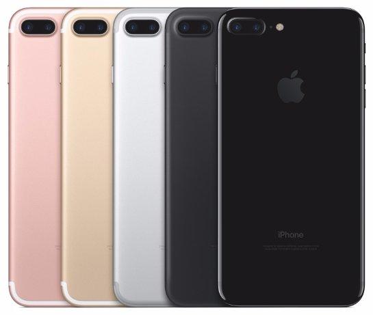 Специалисты назвали самый продаваемый смартфон начала 2017 года