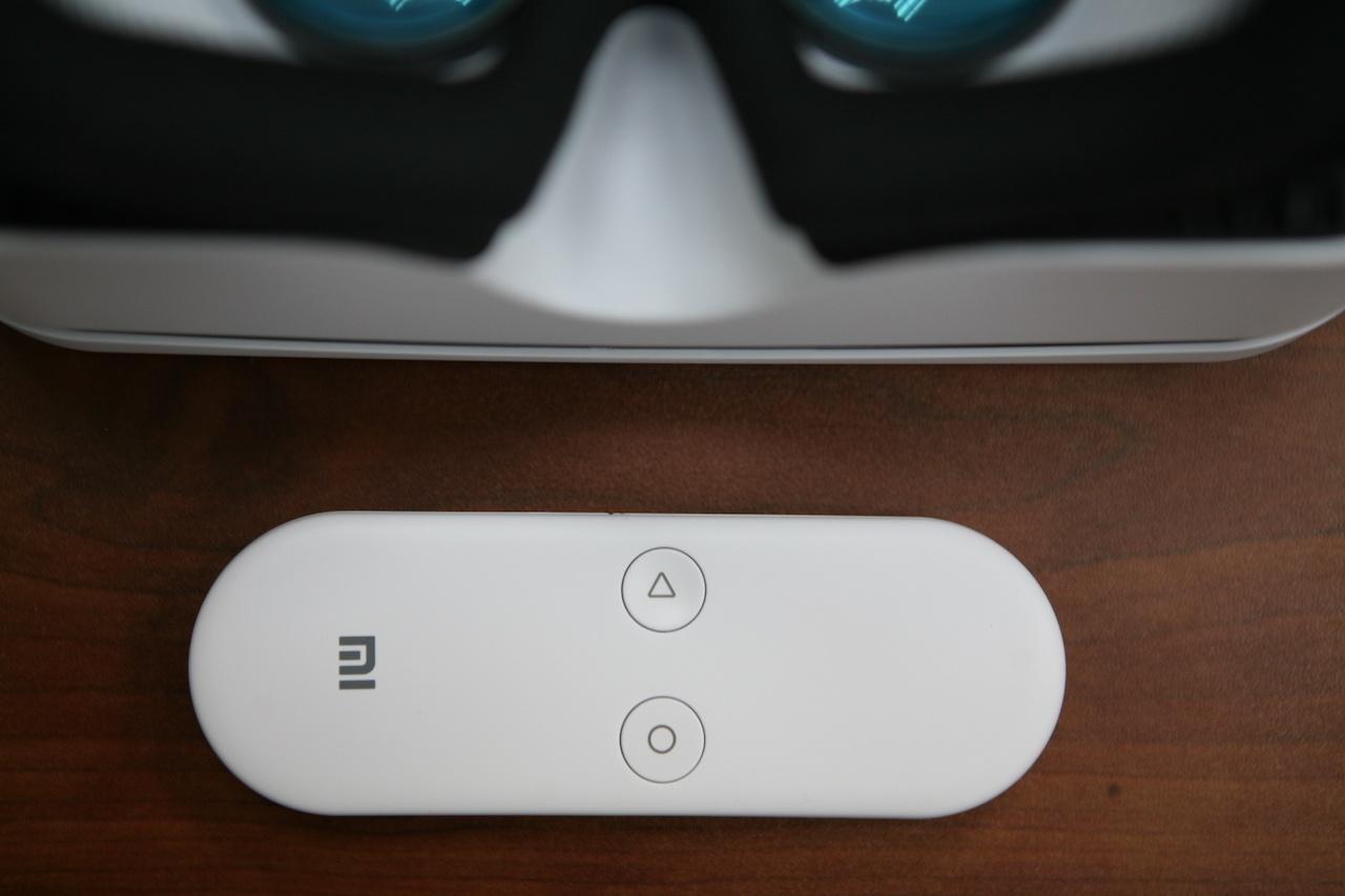 Гарнитура Xiaomi VR 2: Samsung Gear VR, но вдвое дешевле - 14