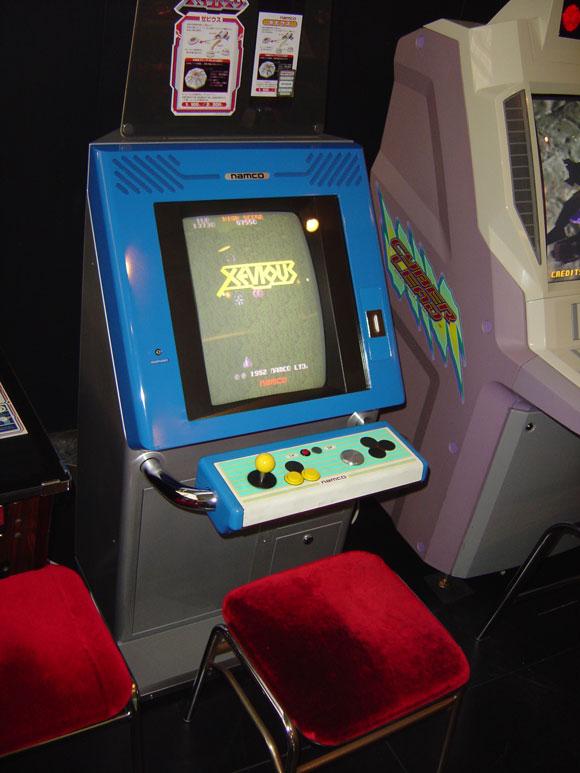 Куда уходят игры: проблема сохранения старых видеоигр. Часть 3 - 4