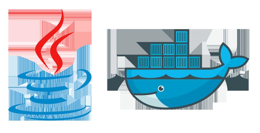 Java и Docker: это должен знать каждый - 1