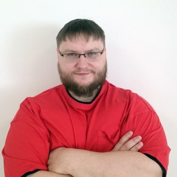 Java-конференция JBreak 2017, или зачем Charles Nutter едет в Новосибирск из Миннеаполиса, США - 18