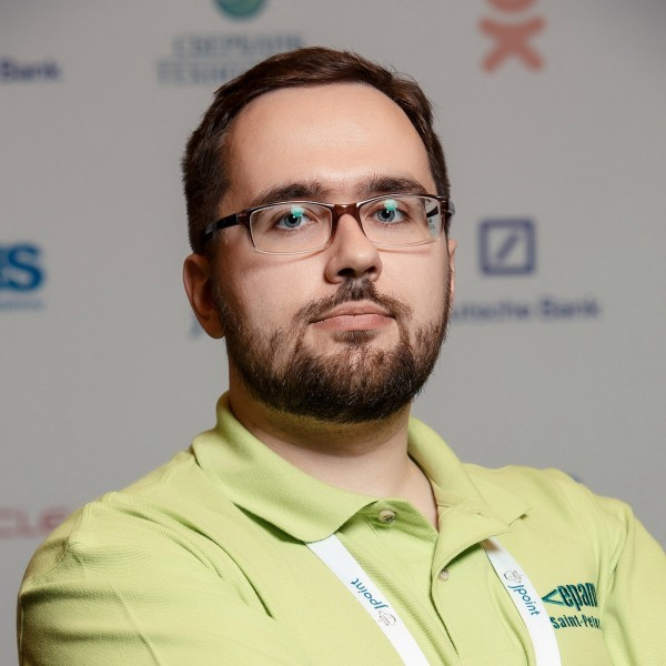 Java-конференция JBreak 2017, или зачем Charles Nutter едет в Новосибирск из Миннеаполиса, США - 9