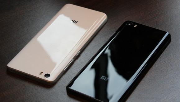 Аналитик прогнозирует более активное использование стекла во флагманских смартфонах