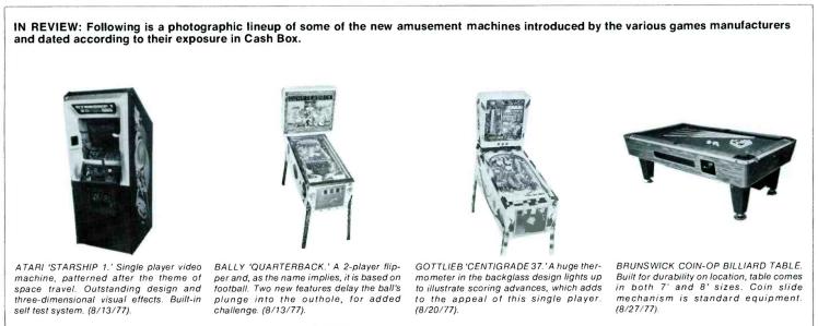Экс-сотрудник Microsoft обнаружил первую в мире «пасхалку» в аркадной видеоигре - 3