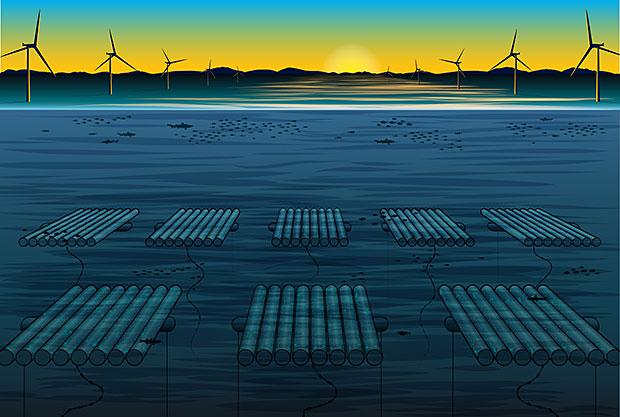 Нужен энергоэффективный дата-центр? Тогда стоит построить его под водой - 4