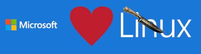 Почему OneDrive тормозил под Linux - 1