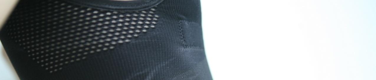 Почему с кардио-футболкой лучше, чем без нее: пару слов про умную одежду - 16