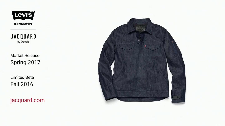 Почему с кардио-футболкой лучше, чем без нее: пару слов про умную одежду - 3