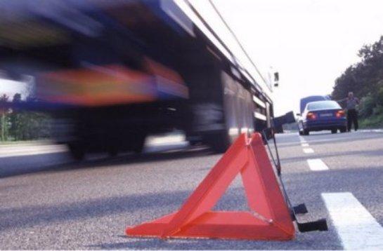 Водителям на заметку: Новые способы обмана на дороге