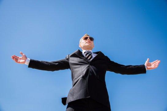 Психологи рассказали, что хорошие качества иногда мешают делать карьеру