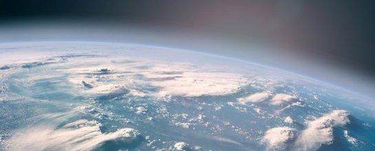 У ученых появилось новое объяснение тому, как на Земле могла развиться жизнь