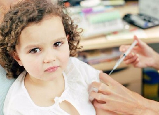 Медики рассказали, что следует делать детям для профилактики диабета