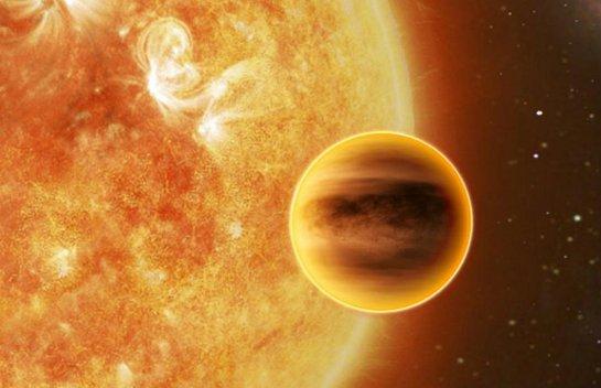 Закатываем губу: «обитаемой суперземли» не существует
