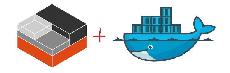 Docker и определение доступных ресурсов внутри контейнера - 1