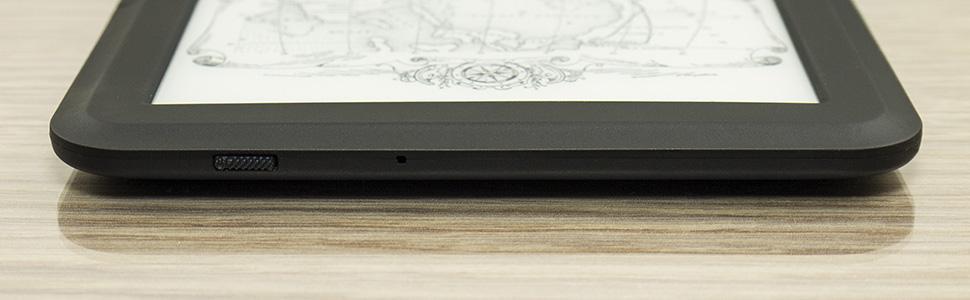 ONYX BOOX Vasco Da Gama: умнее, чем книга, проще, чем планшет - 8