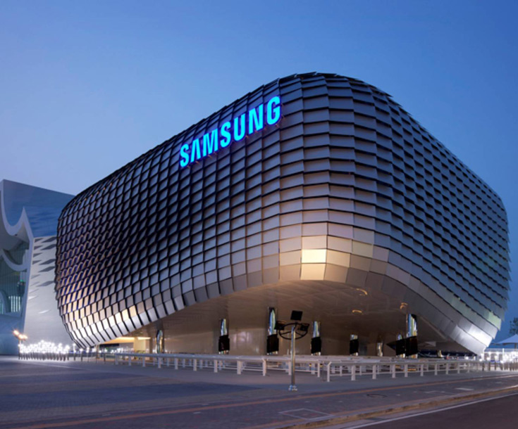 В Samsung пришли к выводу, что разделение могло бы иметь отрицательные последствия