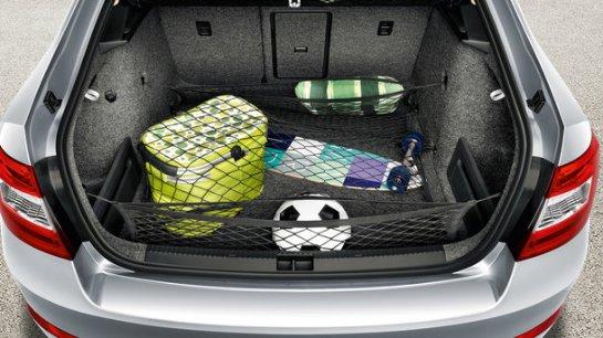 Что нужно возить в багажнике своего авто, чтобы можно было решить любую проблему