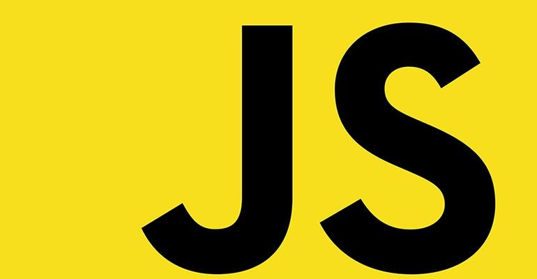 Краткая история JavaScript. Часть 3 - 1