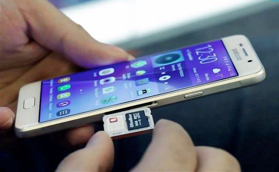 Почему мы не увидим iPhone с двумя SIM-картами