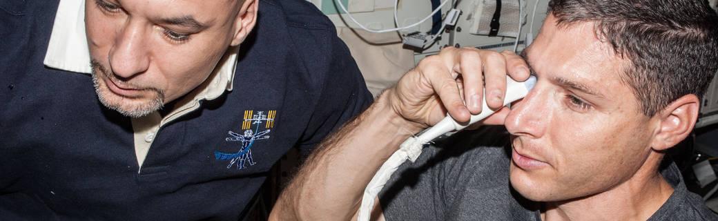 Путешествие на Марс: что может случиться с космонавтом на пути к планете и на ее поверхности - 2