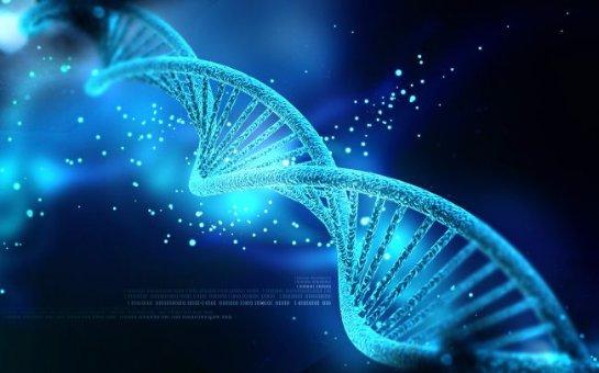 10 мутантных генов, которые сделают вас сверхчеловеком